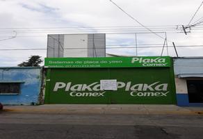 Foto de local en venta en avenida allende oriente 291 , tepic centro, tepic, nayarit, 15639779 No. 01
