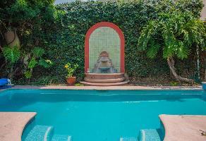 Foto de casa en venta en avenida allende , san antonio, san miguel de allende, guanajuato, 0 No. 06
