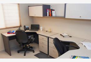 Foto de oficina en renta en avenida almazán 426, valle de anáhuac, san nicolás de los garza, nuevo león, 15604092 No. 01