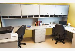 Foto de oficina en renta en avenida almazán 426, valle de anáhuac, san nicolás de los garza, nuevo león, 15604096 No. 01