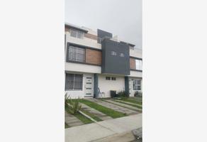 Foto de casa en venta en avenida almoloya de juarez 100, la loma i, zinacantepec, méxico, 0 No. 01