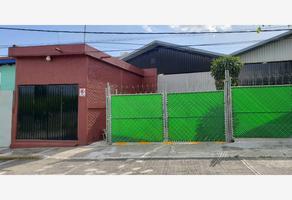 Foto de bodega en renta en avenida alta tensión 110, satélite, cuernavaca, morelos, 0 No. 01