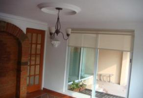 Foto de casa en renta en avenida alta vista 154, san angel inn, álvaro obregón, df / cdmx, 17384723 No. 02