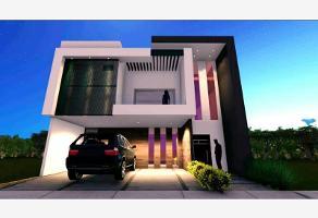 Foto de casa en venta en avenida altabrisa 1234, casa redonda, mazatlán, sinaloa, 0 No. 01