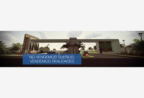 Foto de terreno habitacional en venta en avenida altabrisa 1234, residencial rinconada, mazatlán, sinaloa, 16396766 No. 01