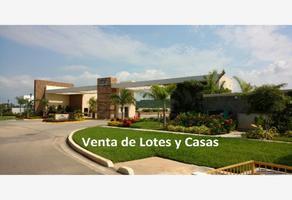 Foto de terreno habitacional en venta en avenida altabrisa 1234, residencial rinconada, mazatlán, sinaloa, 8556376 No. 01