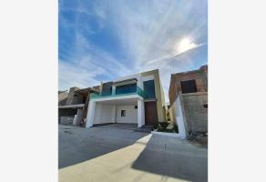 Foto de casa en venta en avenida altabrisa 1234, residencial san marcos, mazatlán, sinaloa, 0 No. 01