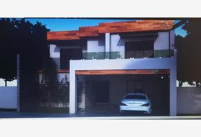 Foto de casa en venta en avenida altabrisa 1843, cerritos resort, mazatlán, sinaloa, 0 No. 01