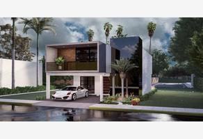 Foto de casa en venta en avenida altabrisa 2345, cerritos al mar, mazatlán, sinaloa, 0 No. 01