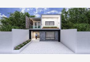 Foto de casa en venta en avenida altabrisa 5678, cerritos resort, mazatlán, sinaloa, 19004481 No. 01