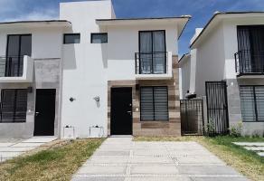 Foto de casa en renta en avenida altara 428, el centarro, tlajomulco de zúñiga, jalisco, 0 No. 01