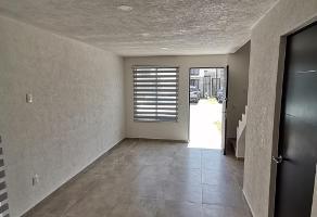 Foto de casa en renta en avenida altara , el centarro, tlajomulco de zúñiga, jalisco, 13626405 No. 02