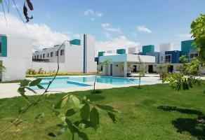 Foto de casa en venta en avenida altavela 00, altavela, bahía de banderas, nayarit, 0 No. 01