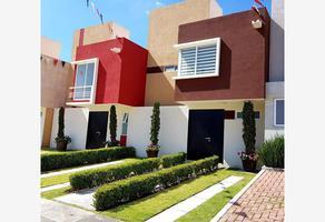 Foto de casa en venta en avenida altavela 123, altavela, bahía de banderas, nayarit, 0 No. 01