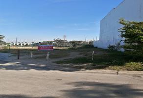 Foto de terreno habitacional en venta en avenida altavista 272, casa grande, zapopan, jalisco, 17524047 No. 01