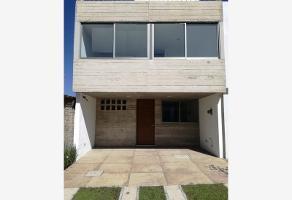 Foto de casa en venta en avenida altavista 303, altagracia, zapopan, jalisco, 8577870 No. 01
