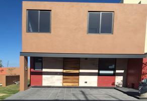 Foto de casa en venta en avenida altavista 330, casa grande, zapopan, jalisco, 14702981 No. 01