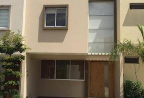 Foto de casa en venta en avenida altavista 460, arcos de zapopan 2a. sección, zapopan, jalisco, 14847164 No. 01