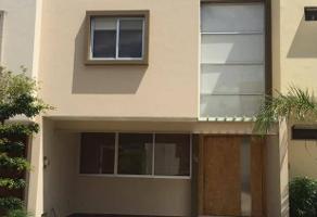 Foto de casa en venta en avenida altavista 470, casa grande, zapopan, jalisco, 0 No. 01