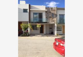 Foto de casa en venta en avenida altavista 80, lomas de zapopan, zapopan, jalisco, 6818939 No. 01