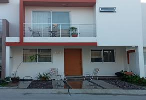 Foto de casa en venta en avenida altavista , casa grande, zapopan, jalisco, 15478875 No. 01