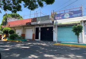 Foto de terreno habitacional en venta en avenida altavista , san angel, álvaro obregón, df / cdmx, 0 No. 01