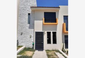 Foto de casa en venta en avenida altea 0, bonanza residencial, tlajomulco de zúñiga, jalisco, 0 No. 02