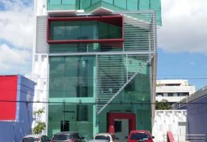 Foto de edificio en renta en avenida alvarez del castillo , country club, guadalajara, jalisco, 14186012 No. 01