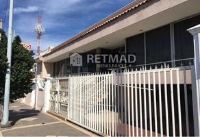 Foto de casa en venta en avenida alvaro obregón 1130, guadalupe, culiacán, sinaloa, 0 No. 01