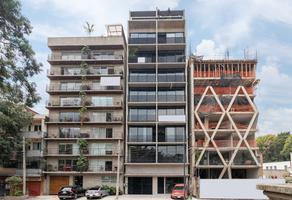 Foto de oficina en venta en avenida álvaro obregón 278, hipódromo, cuauhtémoc, df / cdmx, 0 No. 01