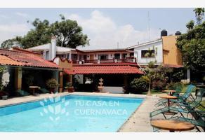 Foto de edificio en venta en avenida álvaro obregón 329, cuernavaca centro, cuernavaca, morelos, 0 No. 01