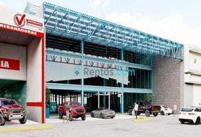 Foto de local en renta en avenida álvaro obregón 497, san cayetano, irapuato, guanajuato, 18783573 No. 01