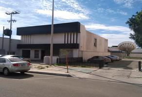Foto de edificio en venta en avenida alvaro obregon 674 , primera sección, mexicali, baja california, 13190954 No. 01