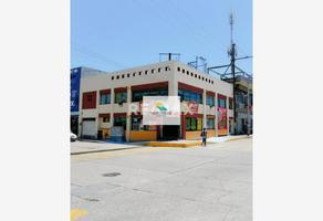 Foto de local en renta en avenida álvaro obregón , ciudad madero centro, ciudad madero, tamaulipas, 0 No. 01