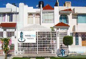 Foto de casa en venta en avenida alvaro obregon , estrella, san martín texmelucan, puebla, 17974581 No. 01