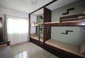 Foto de casa en venta en avenida alvaro obregon , ixtlahuacan de los membrillos, ixtlahuacán de los membrillos, jalisco, 5569475 No. 03
