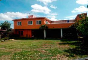 Foto de casa en venta en avenida alvaro obregon , ixtlahuacan de los membrillos, ixtlahuacán de los membrillos, jalisco, 6567222 No. 01