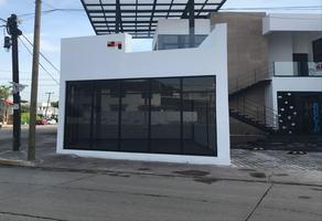 Foto de local en renta en avenida alvaro obregon , unidad nacional, ciudad madero, tamaulipas, 0 No. 01