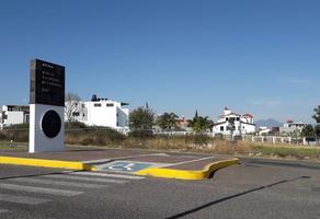 Foto de terreno comercial en venta en avenida amalia solorzano , el durazno, morelia, michoacán de ocampo, 19504739 No. 01