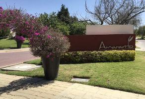 Foto de casa en venta en avenida amaranto , misión capistrano, zapopan, jalisco, 6802996 No. 01
