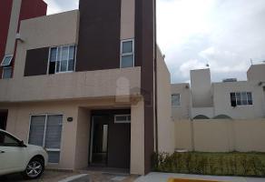 Foto de casa en renta en avenida america central , jardines de morelos sección cerros, ecatepec de morelos, méxico, 0 No. 01