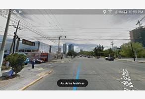 Foto de terreno habitacional en venta en avenida americas 1, altamira, zapopan, jalisco, 4701854 No. 01