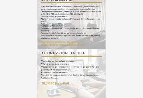 Foto de oficina en renta en avenida americas 1166a, country club, guadalajara, jalisco, 0 No. 01