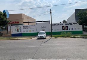 Foto de terreno comercial en renta en avenida americas 1174, altamira, zapopan, jalisco, 17481972 No. 01