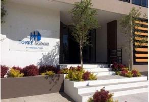 Foto de departamento en renta en avenida americas 1202, san miguel de la colina, zapopan, jalisco, 0 No. 01