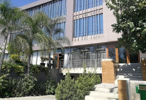 Foto de oficina en renta en avenida americas 1212, altamira, zapopan, jalisco, 6405646 No. 01