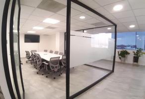 Foto de oficina en renta en avenida americas 1297, italia providencia, guadalajara, jalisco, 15970025 No. 01