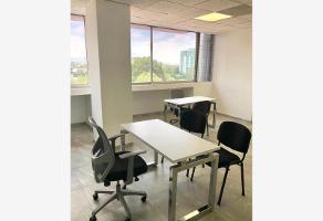 Foto de oficina en renta en avenida americas 1297, providencia 1a secc, guadalajara, jalisco, 0 No. 07