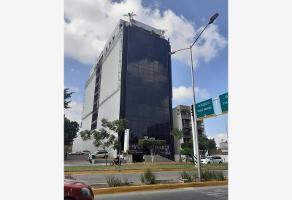 Foto de oficina en renta en avenida americas 1297, providencia 1a secc, guadalajara, jalisco, 0 No. 01