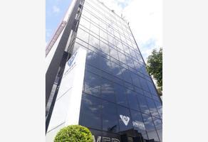 Foto de edificio en renta en avenida americas. 1297, providencia 3a secc, guadalajara, jalisco, 8815007 No. 01